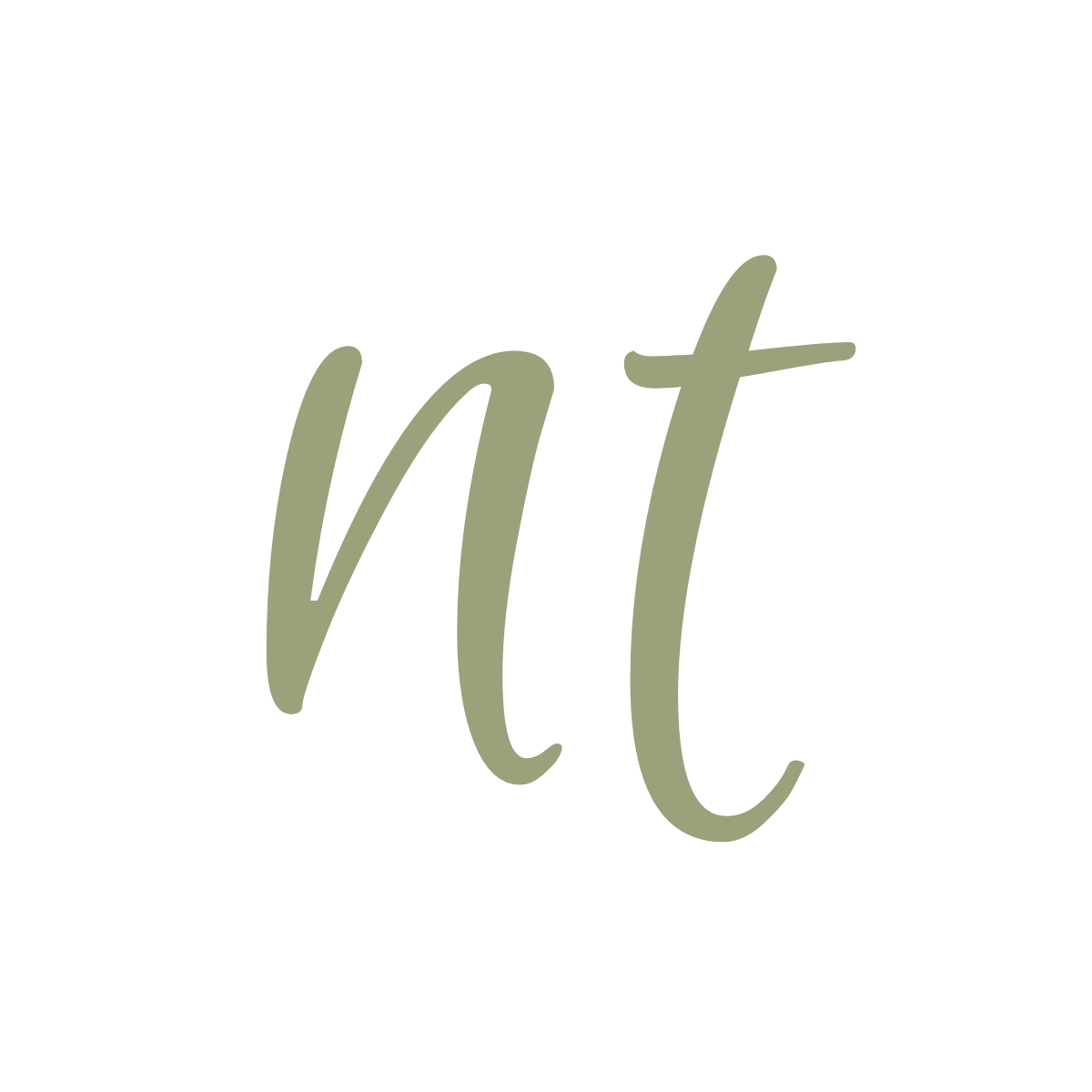 NT Marketing